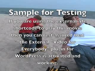 movie: external-vfe-tester